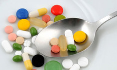 Антибиотики – причина детского ожирения