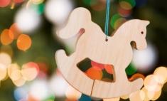 7 неожиданных фактов о елочных игрушках