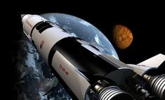 США купили несколько мест для своих астронавтов на кораблях «Союз»