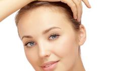 Установлено, что мужчин раздражает яркий макияж
