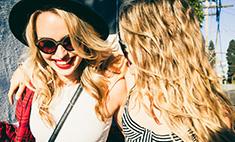 Неожиданный поворот: ученые доказали, что блондинки умнее брюнеток