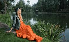 Дневник беременной: 7 советов, как избежать стрессов в мегаполисе