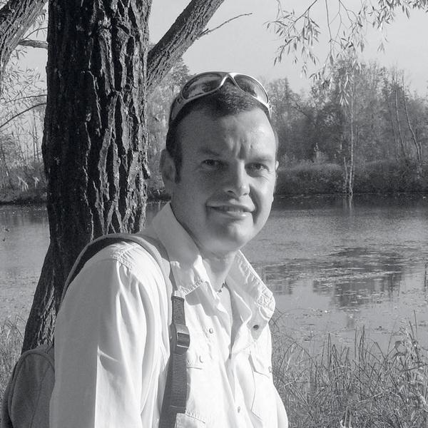 Андрей Верещак, компания Dulux