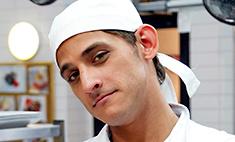Михаил Башкатов: «После «Кухни» хочу сыграть Нагиева»