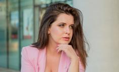 Анастасия Денисова: «Счастье надо заслужить»