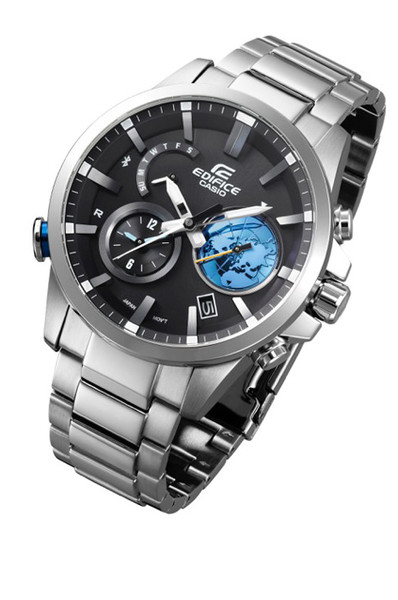 Edifice Casio, 33 790 р.