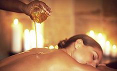 Кунжутное масло: польза или вред