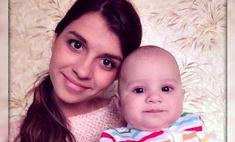 «Дом-2»: Алиана Гобозова не отдаст квартиру бывшему мужу!