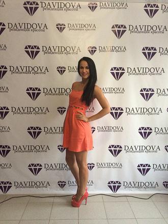 красивые девушки Самары, Мисс Шпильки – 2015, конкурс красоты