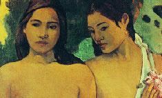 «Венера» и еще 7 шедевров, которые пытались уничтожить