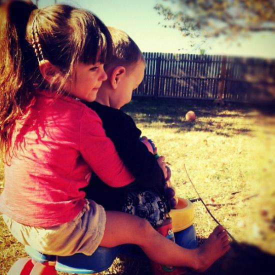 красивые фото маленьких детей