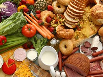 Голод заставляет клетки мозга съедать друг друга
