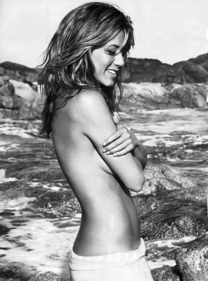 самая лучше женщина секс фото попки крупные план