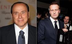 Органы власти: топ самых сексуальных политиков