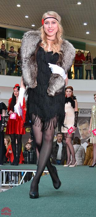 Икона стиля Иркутск