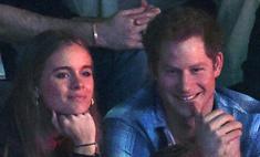 Свадьба принца Гарри состоится в следующем году