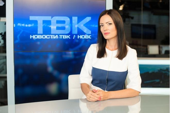 Ксения бородина последние новости видео