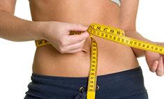 Минус 33 килограмма! Реальная история похудения Леси