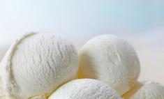 Молочное мороженое в домашних условиях: быстро и легко