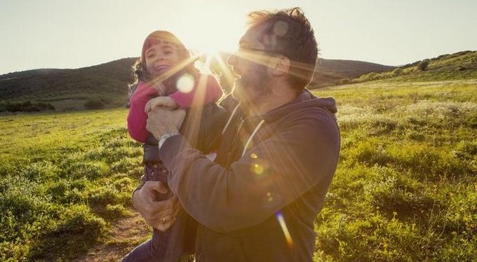 Четыре практики, которые помогут освободиться от страха и тревоги