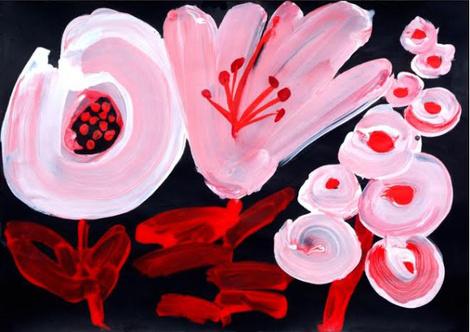 Открывается выставка Марины Колдобской «Простые вещи» | галерея [1] фото [5]
