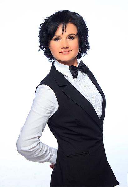 """Юлия Орехова, участница """"Миссис Екатеринбург - 2016"""", фото"""
