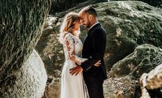 Ваша счастливая дата свадьбы, согласно знаку Зодиака