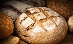 Домашние рецепты выпекания ржаного хлеба