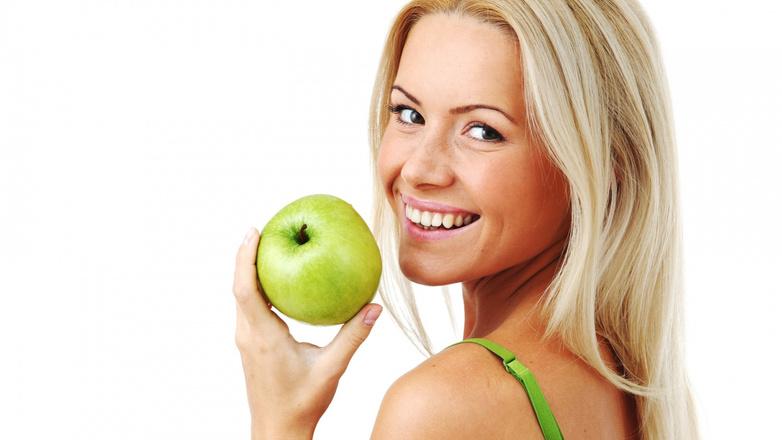 Советы для вашего здоровь
