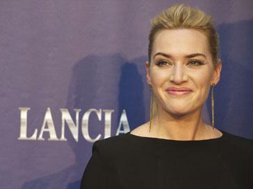 """Кейт Уинслет (Kate Winslet) сыграет в экранизации романа """"Клуб любителей книг и картофельных очистков"""""""