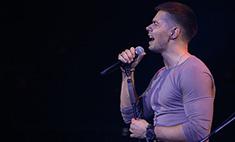 Стас Пьеха о «Евровидении-2015»: «Песня Гагариной могла бы быть лучше…»
