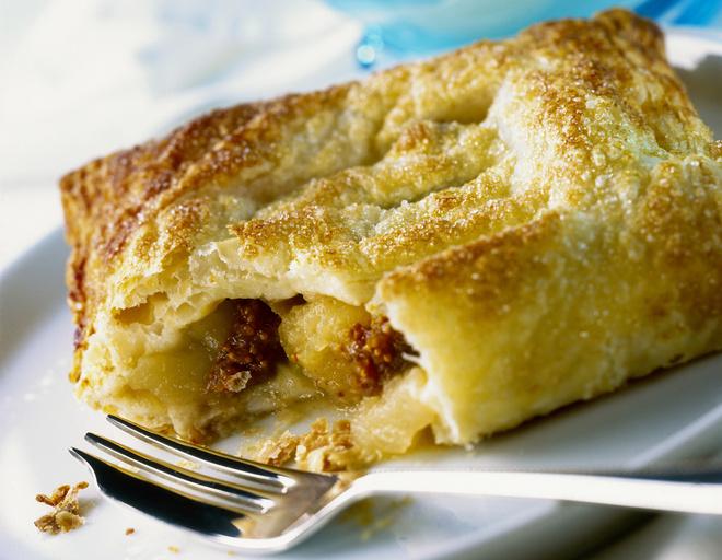 Мясо в горшочках с сыром в духовке рецепты