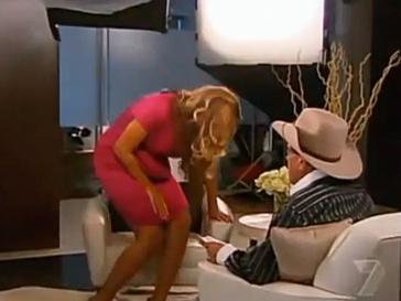 Бейонсе Ноулз / Beyonce