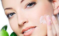 Как ухаживать за кожей правильно?