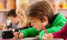 Обучение детей правилам грамотного письма