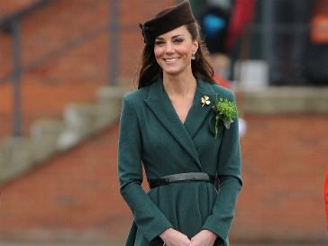 Кейт Миддлтон (Kate Middleton) проведет ночь среди бездомных