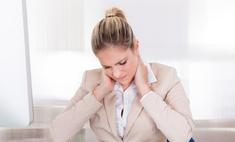 Воспаление лимфоузлов на шее – первый тревожный сигнал серьезного заболевания