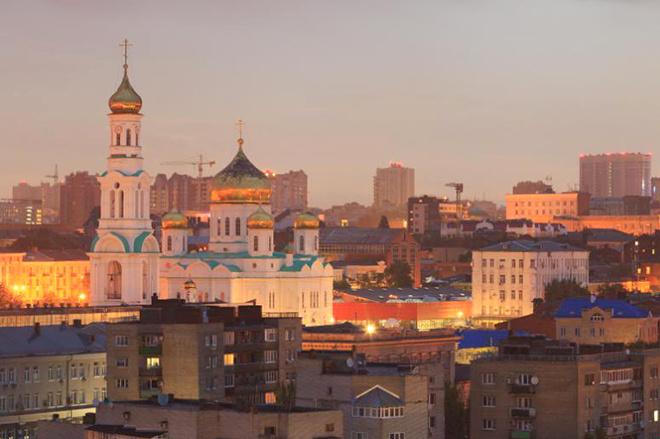 Экскурсия по Ростову, куда пойти в Ростове, афиша Ростова, куда пойти с ребенком, куда сходить в ростове