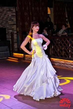 Мисс Алтай