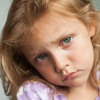 Что делать, если ребенок стал жертвой насилия в школе?