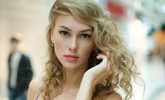 «Женщина года в Красноярске» – Валентина Чигрина