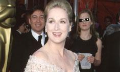 История «Оскара»: как менялся внешний вид актрис