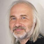 Александр Орлов — психотерапевт, доктор психологических наук