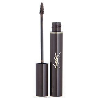 6 Yves Saint Laurent Оттеночный гель Couture Brow, 01;