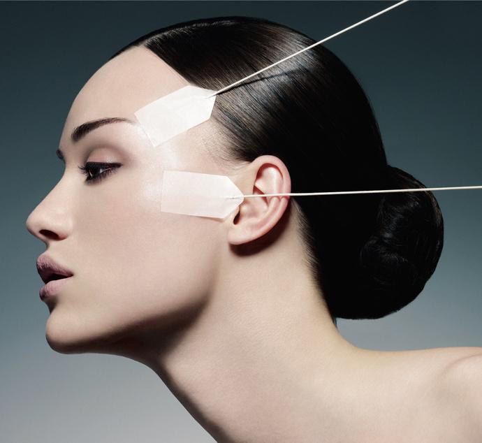 Лазерная косметология против пластической хирургии: что эффективнее?