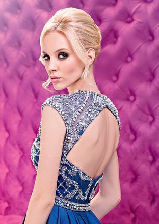 вечерние платья, платья на новый год 2016, Ростов магазины обуви