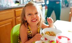 Чтобы ребенок слушался: 5 советов, как этого добиться