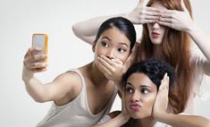 Ученые нашли главную причину женского одиночества