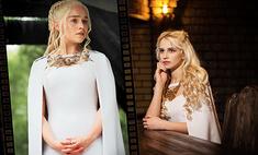 Она изменила мою жизнь! 7 историй про «Игру престолов»