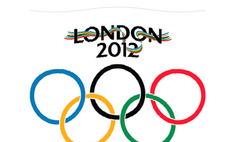 Обратный отсчет: Лондон готовится к открытию Олимпиады
